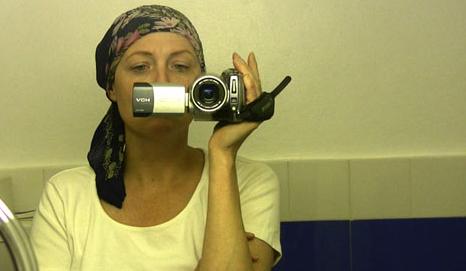 frederike-kamera
